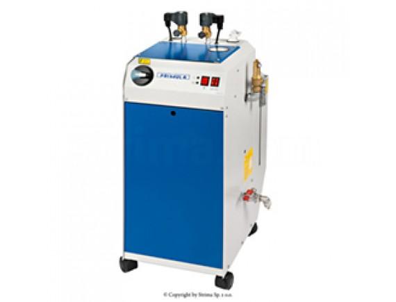 Generator de abur Primula Ecovapor 2-4