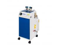 Generator de  abur Primula Vapormat 2-6