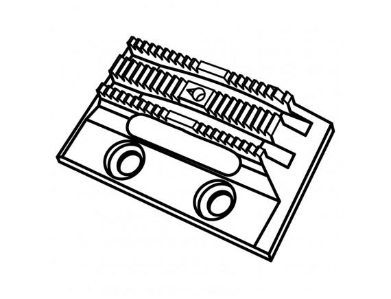 1609-041-FOO Transportor