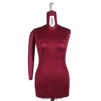 Manechin de croitorie DRESS FORM MULTI FLEX 36-48