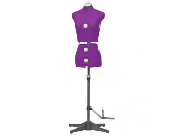 Manechin de croitorie TEXI DRESS FORM 36-42